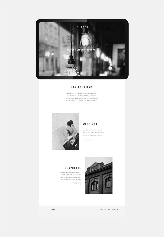 S-website-portfolio-castano-media-01.jpg