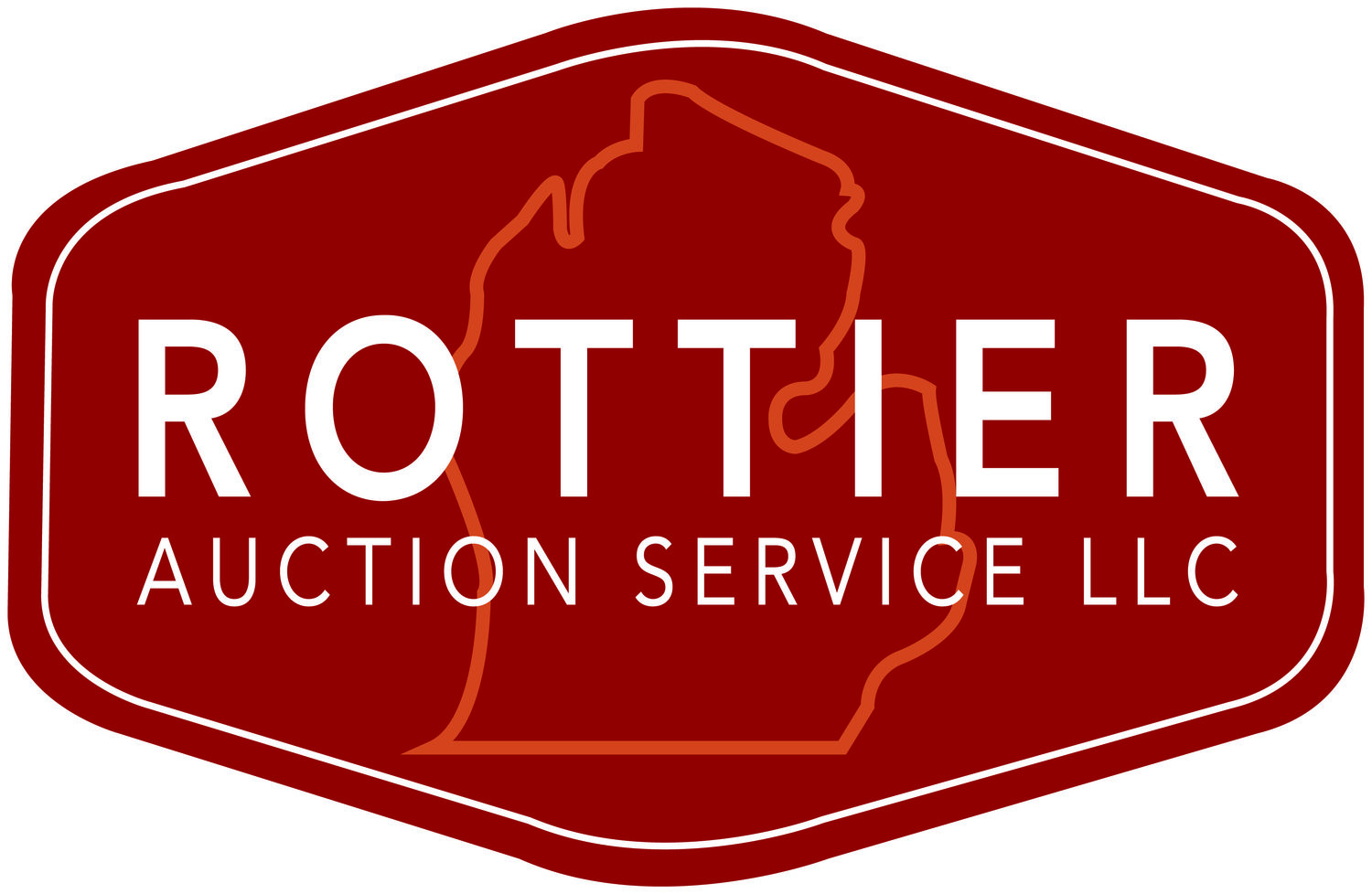 Absentee Bids Rottier Auction Service