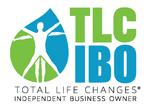 IBO_Logo_WhiteLight_Background_small.png