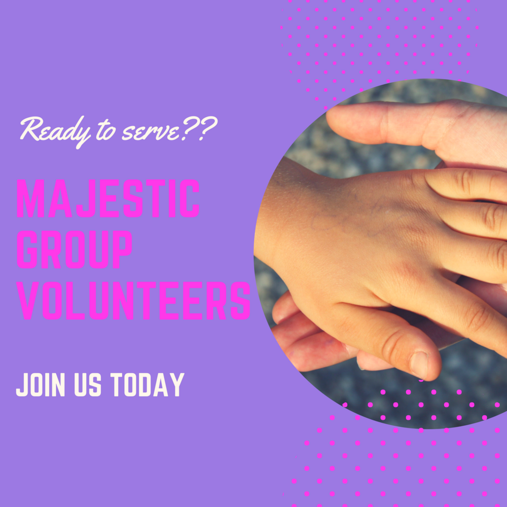 Majestic group