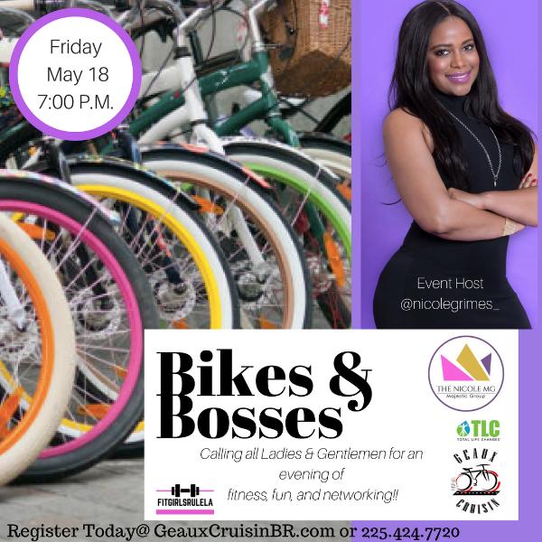 Bikes&Bosses.png