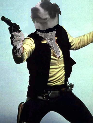 Hound Solo.JPG