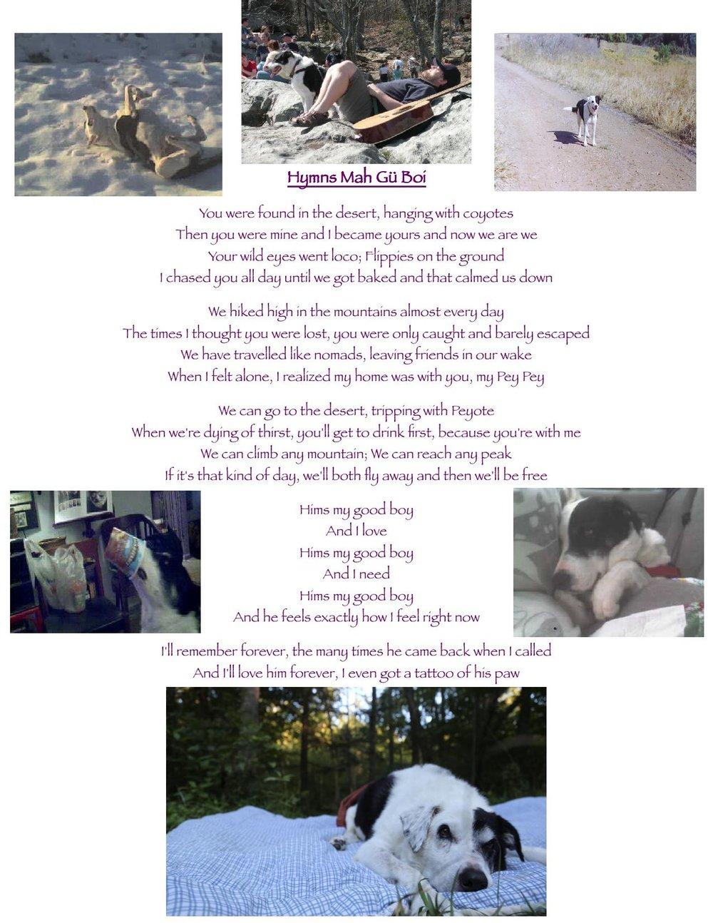 So My Dog Died pg 3.jpg