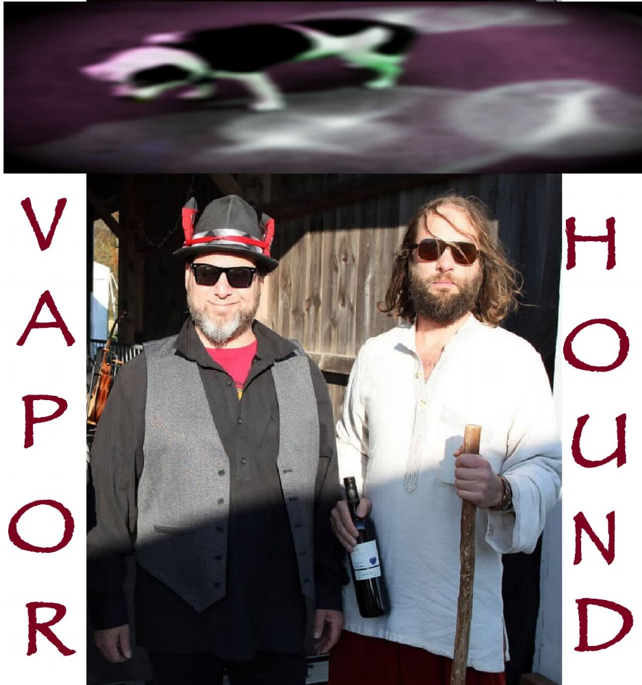 vapor hound.jpg