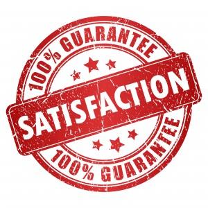 Satisfaction Seal.jpg