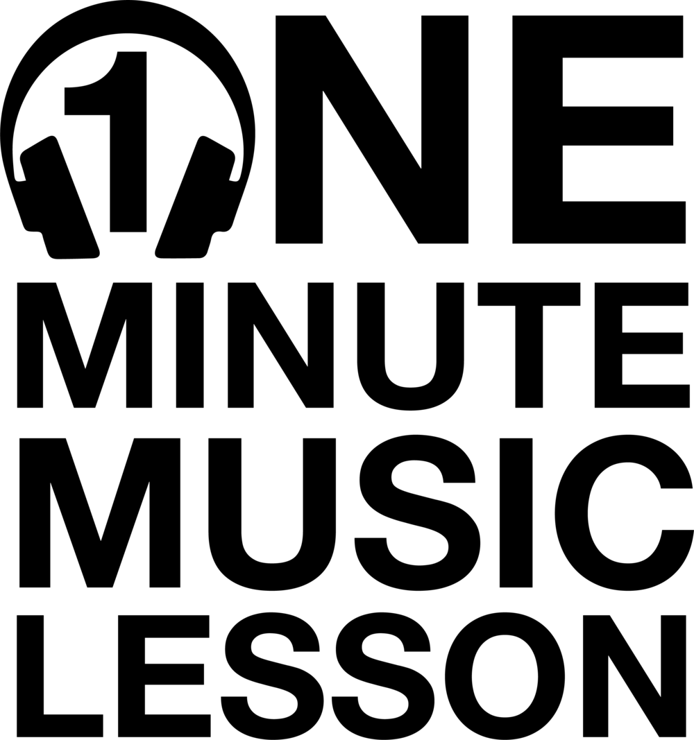 1 Headphone Logo.png