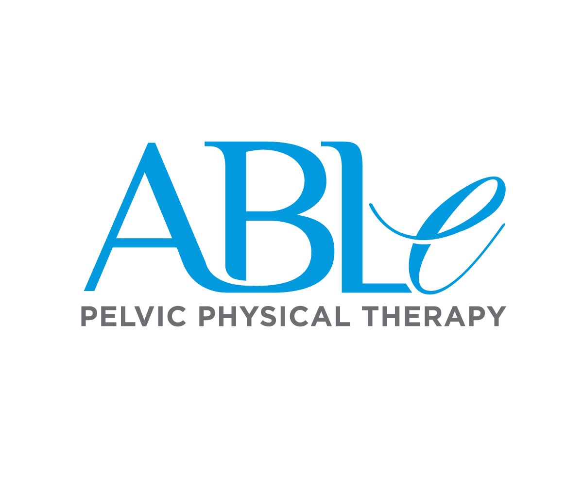 ABLe Pelvic Physical Therapy