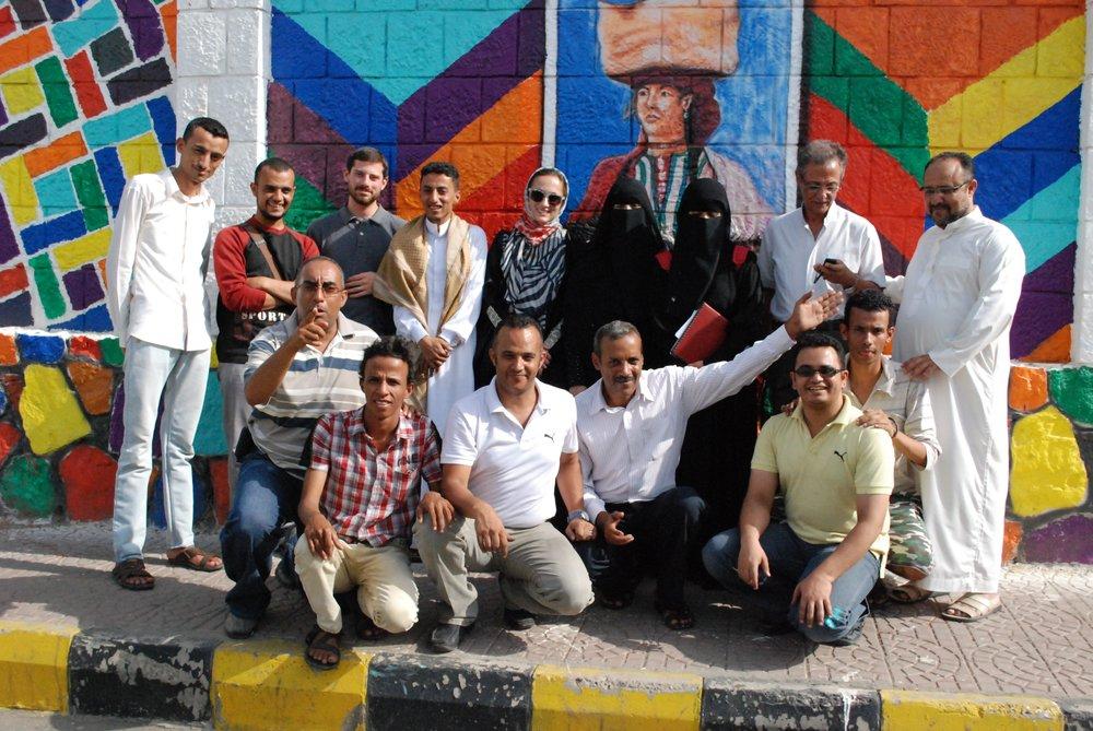 Taiz1.jpg