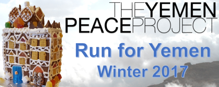 winter-run-banner-e1485795007444.png