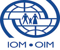IOM-logo.jpg