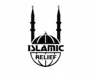 Islamic-Charity.jpg
