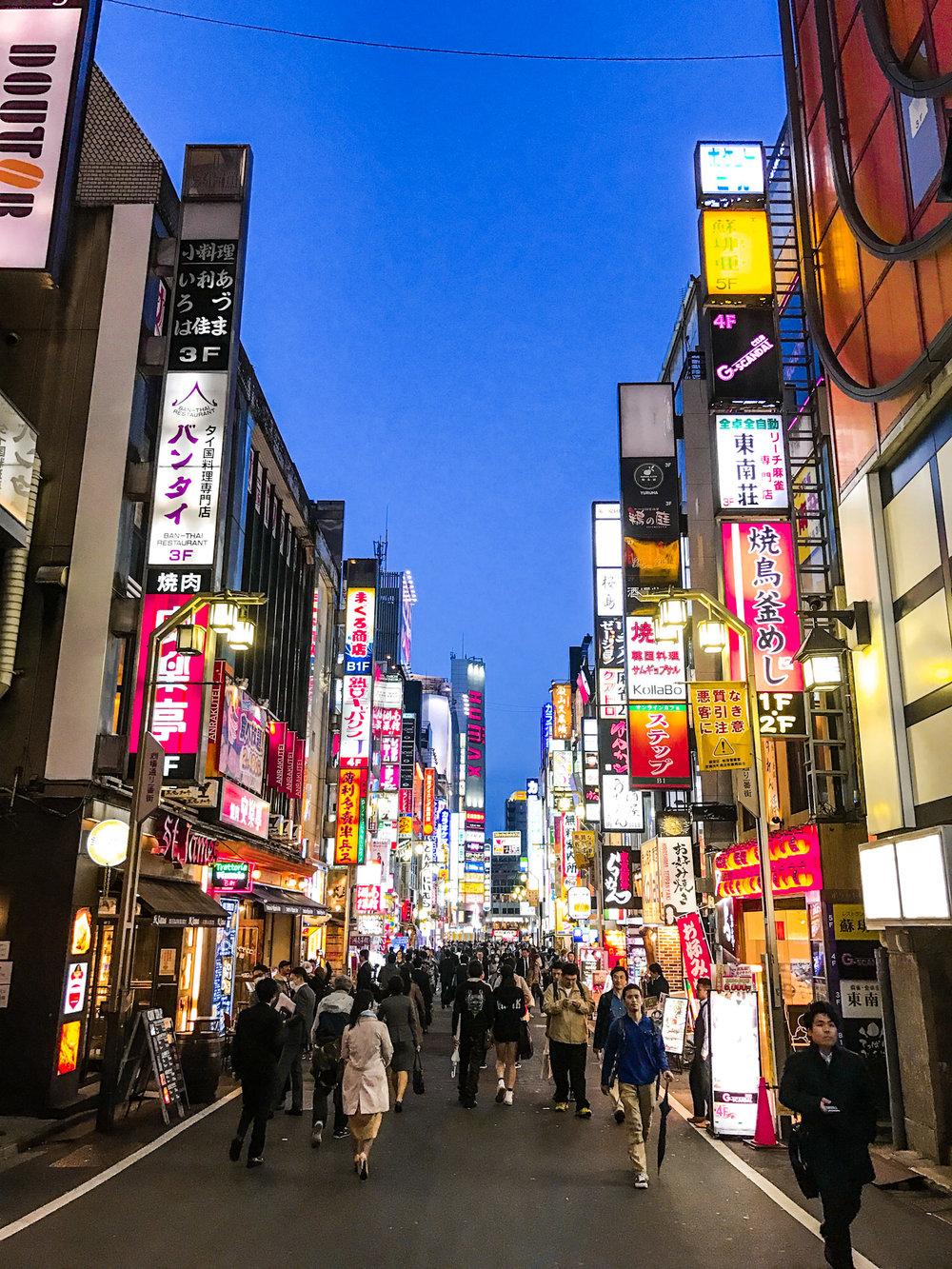 Shinjukunight.jpg
