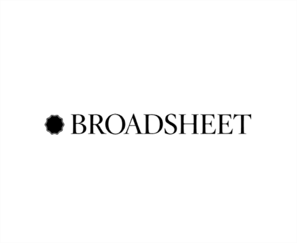 Broadsheet: Yoga Mat Review