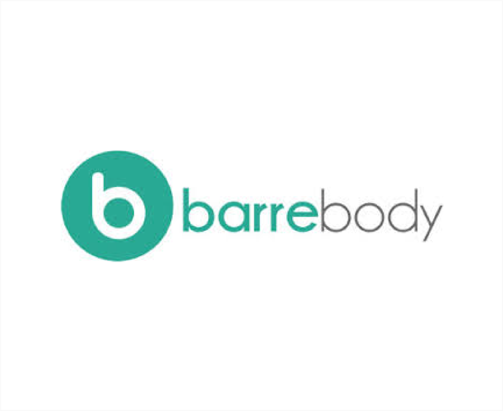 Barre Body: Yoga Mat Review