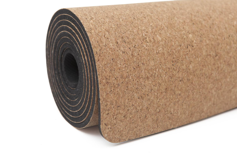 sports natural dp indigena c o e mat black size larger amazon view mats outdoors com yoga prana one