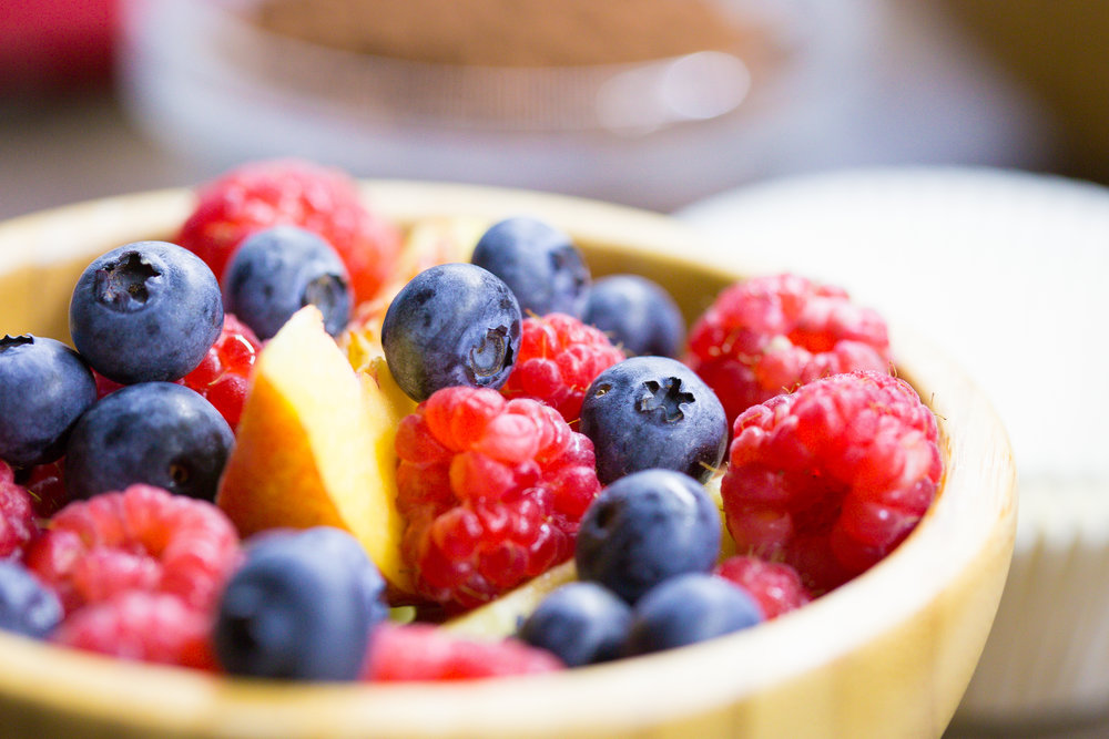 bowl-full-of-healthy-fruits-picjumbo-com.jpg