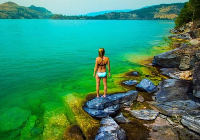 okanagan kal lake2.jpg