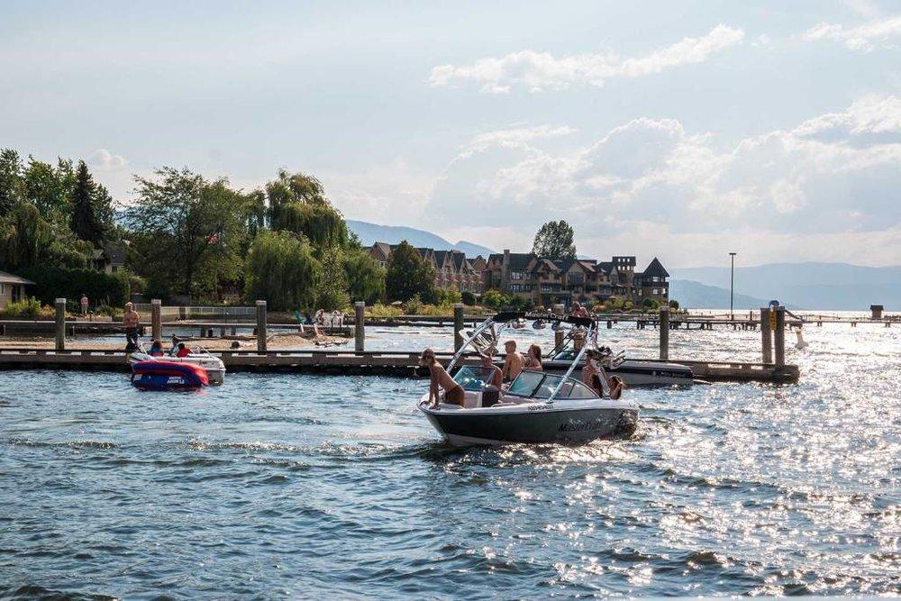 okanagan lake 1.jpg