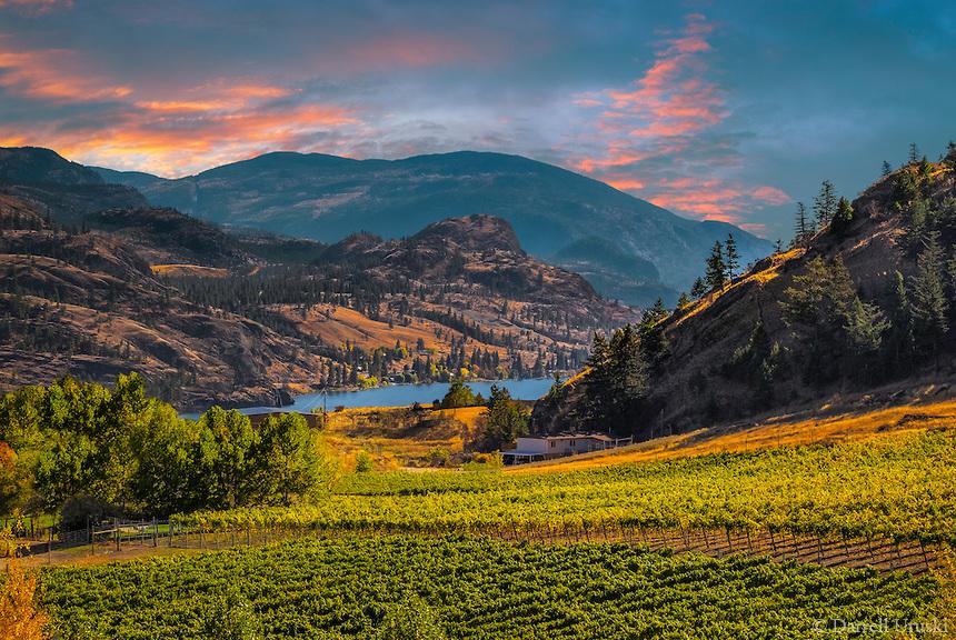 okanagan valley image 1.jpg