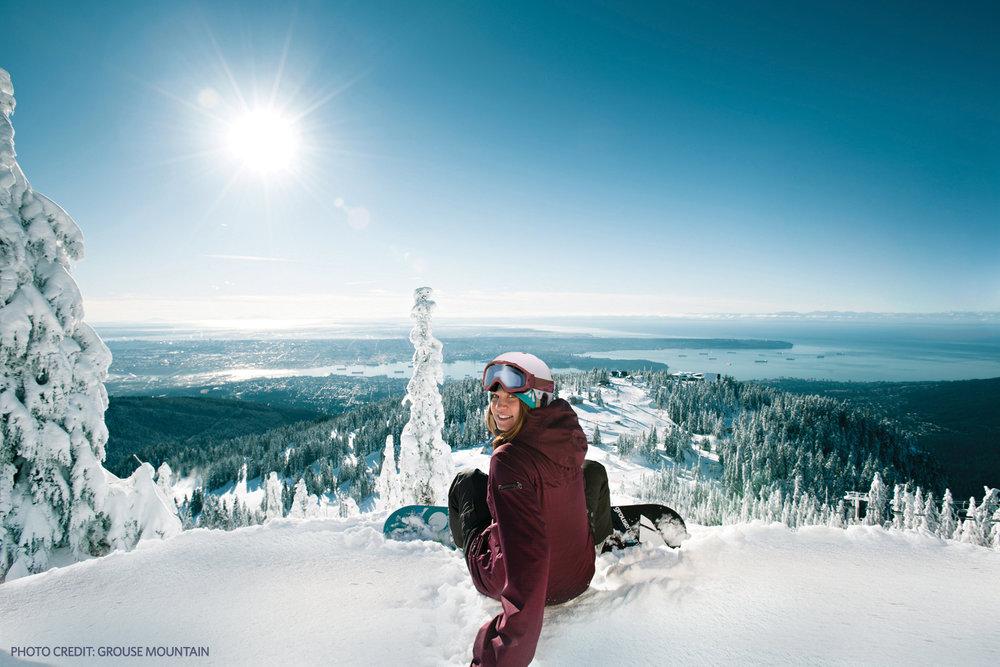 okanagan winter 2.jpg