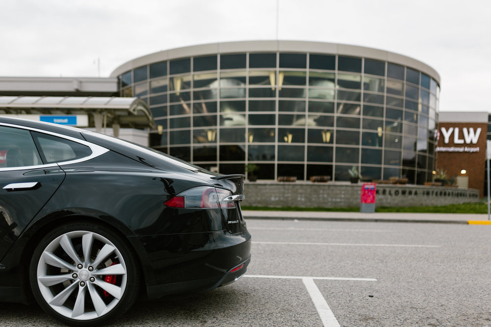 Tesla Kelowna International Airport.jpg