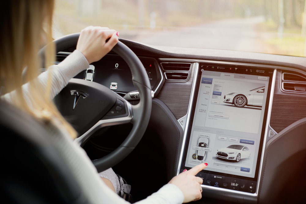 tesla screen.jpg