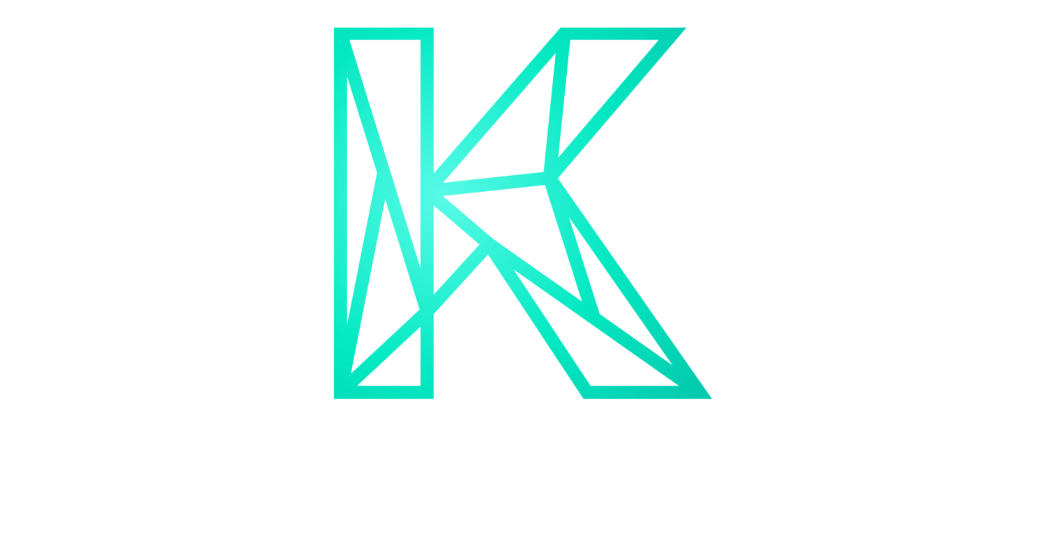 Active release technique kinetic recovery kinetic recovery home services active release technique xflitez Images