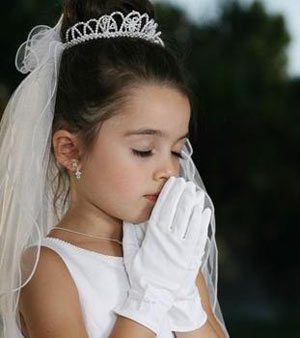 first_communion.jpg