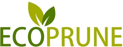 Ecoprune| Waste Recycling, Environmental solutions and Green energy