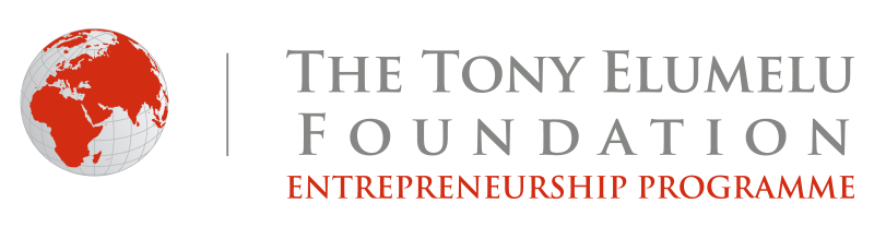 Tony-Elumelu-Foundation-Entrepreneurship-Programme.png