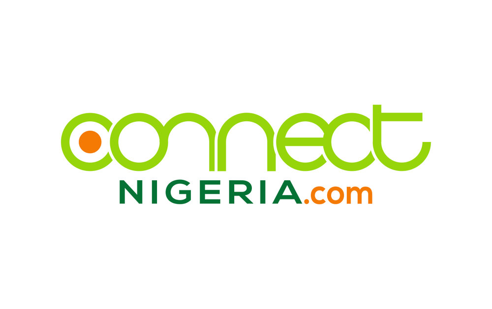 connectnigeria.jpg