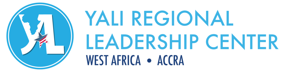 YALI West_Africa_Accra_.png