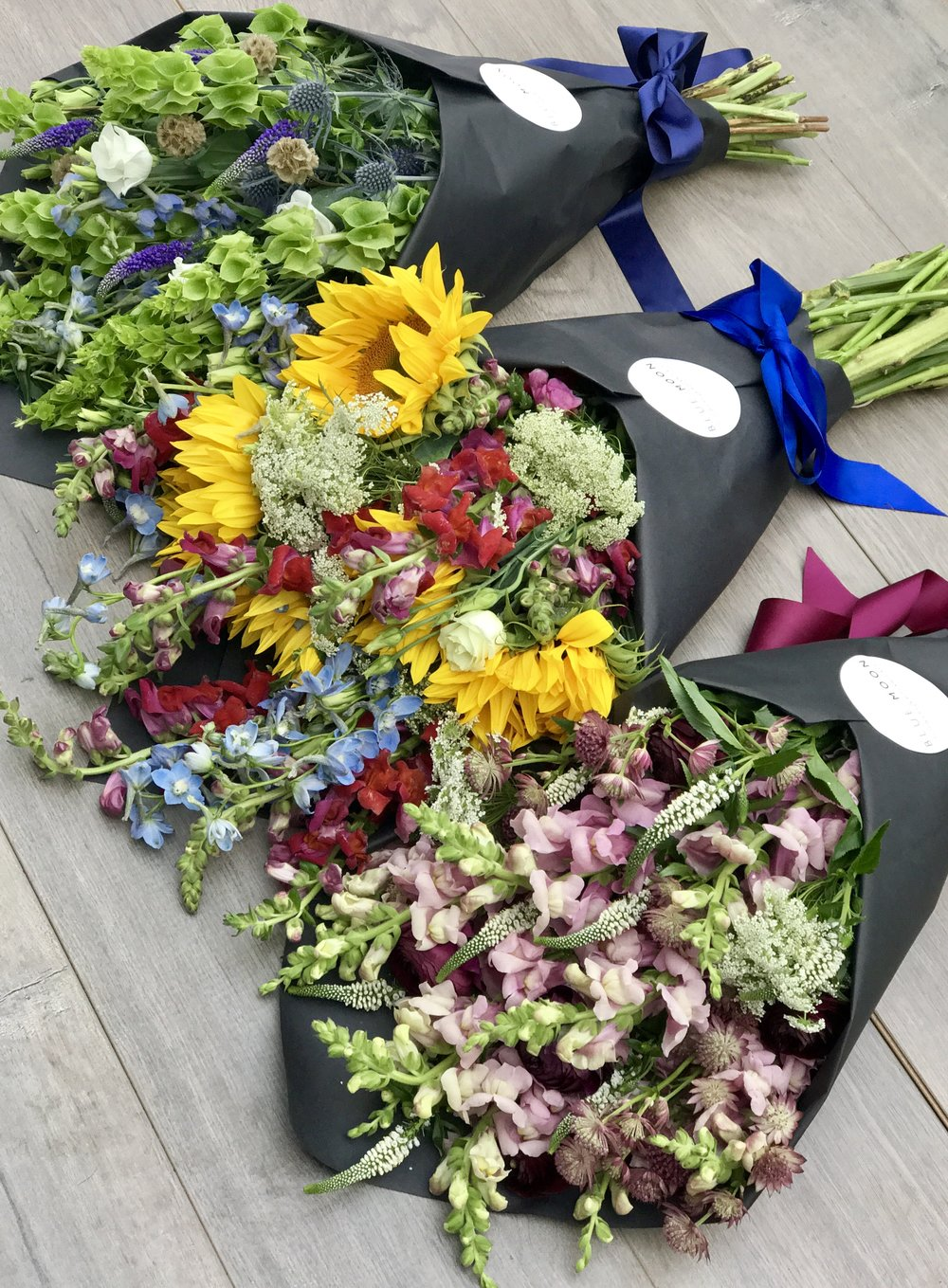 csa bouquet subscription