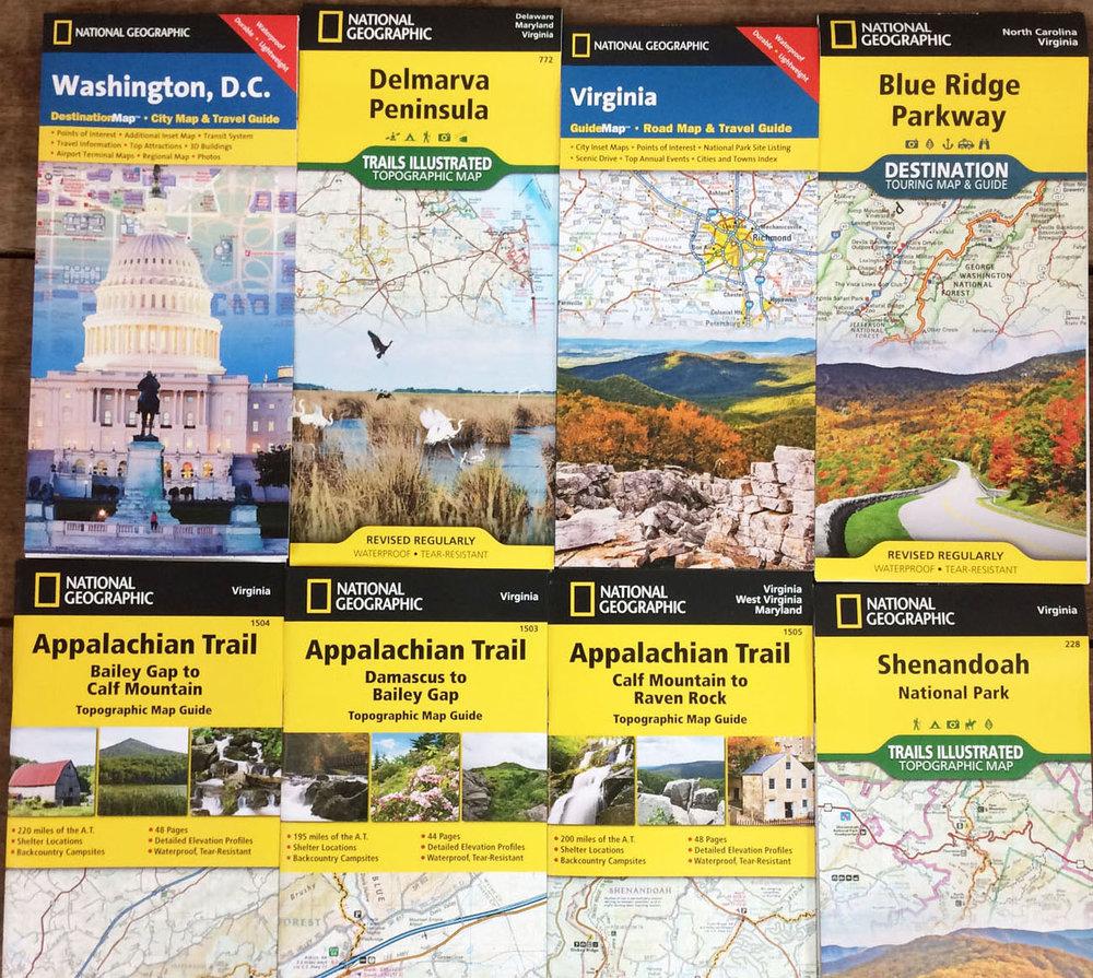 Nat Geo Maps.jpg