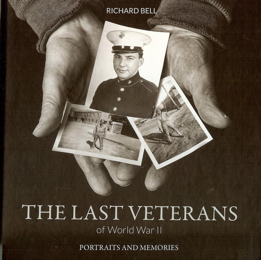 Last Veterans.jpg