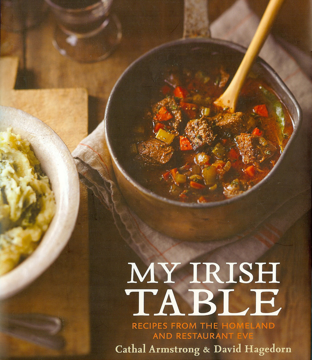 My Irish Table copy.jpg