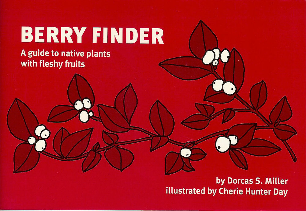 Berry Finder.jpg