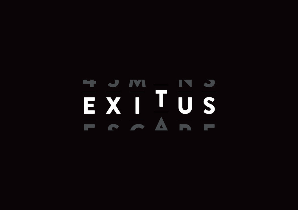 360 Partners Exitus