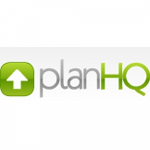 360 Partners Plan HQ