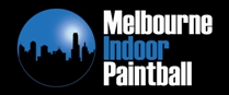 360 Partners Melbourne Indoor Paintball