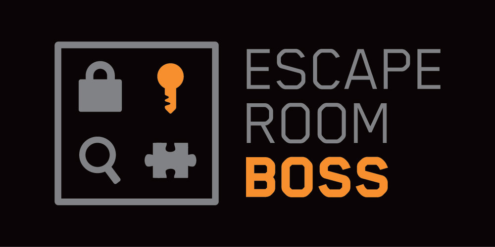 360 Partners Escape Room Boss