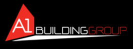 360 Partners A1 Building Group Pty Ltd