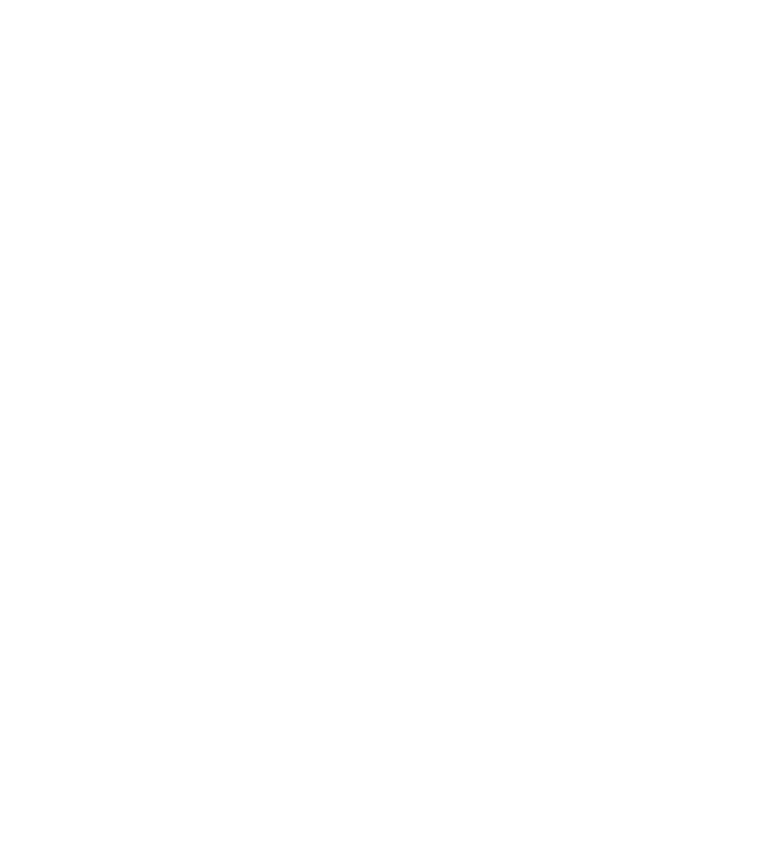 Franciscan Roche Foundation