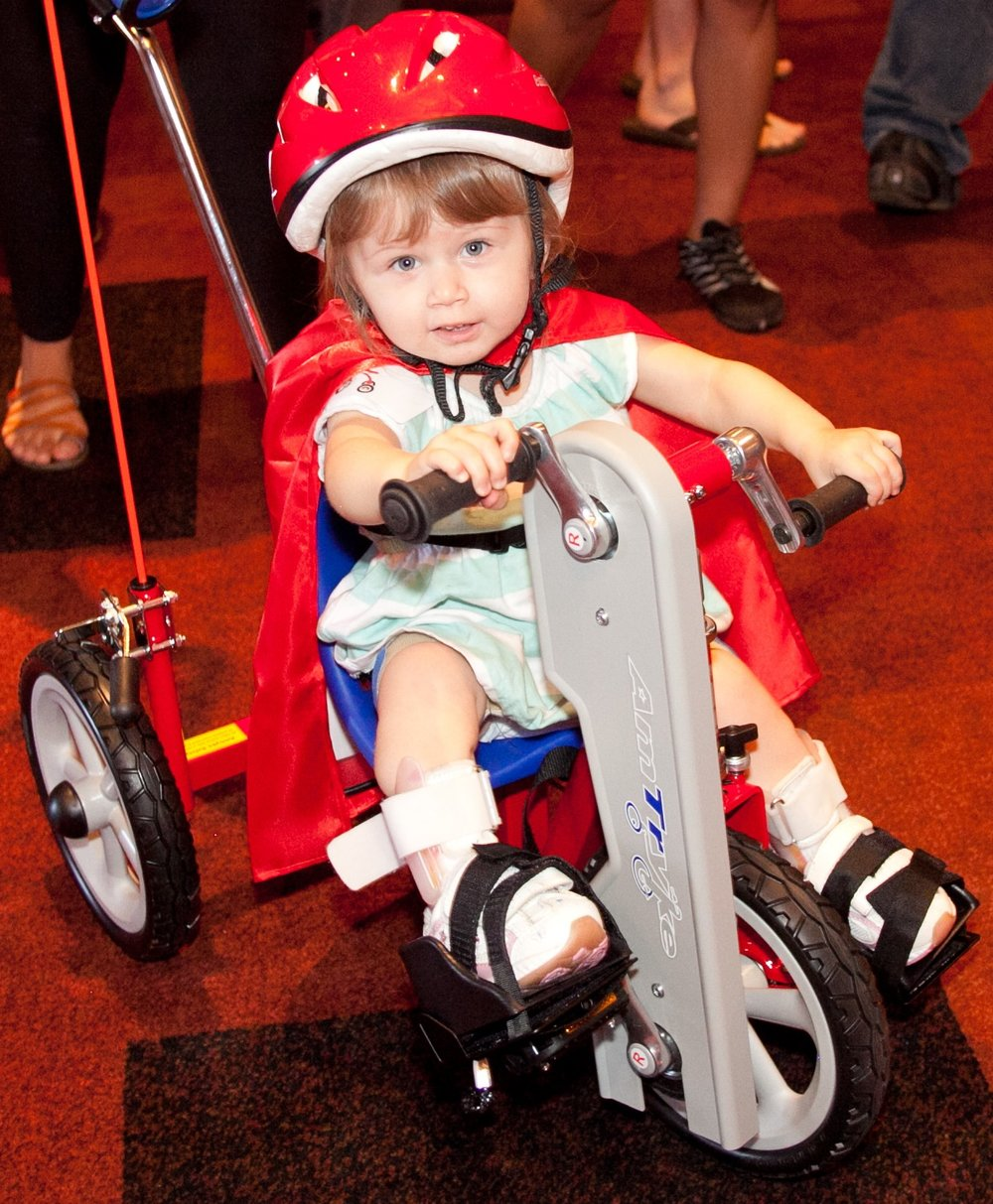 Adaptive-Tricycles.jpg