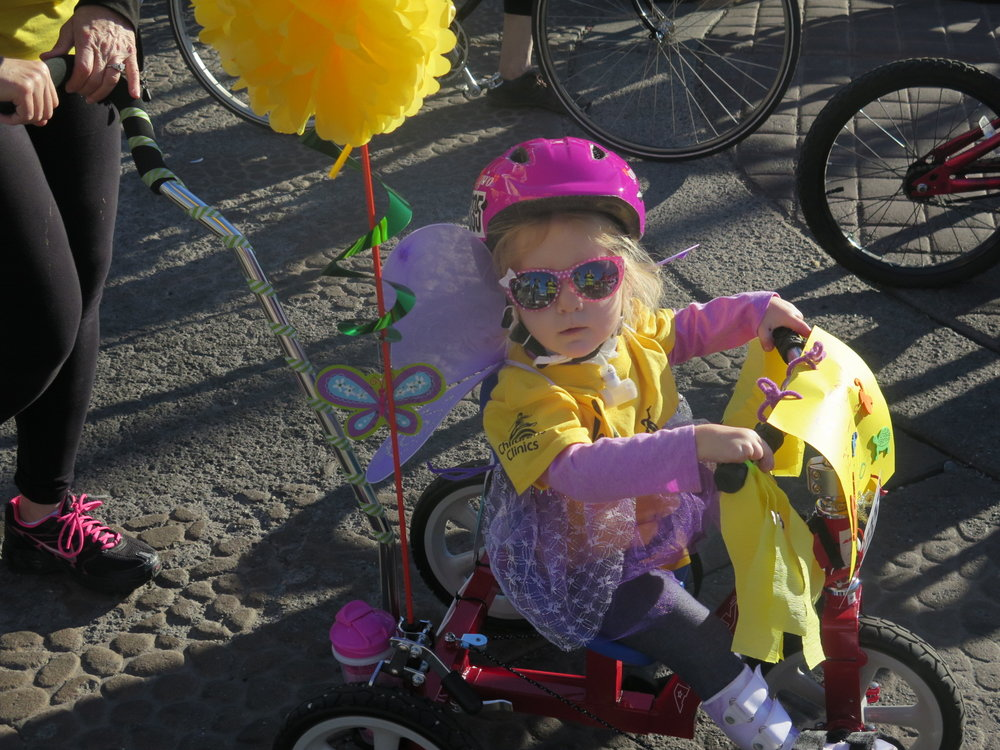 crs tricycle.jpg