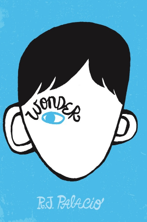 Wonder_Cover_Art.png
