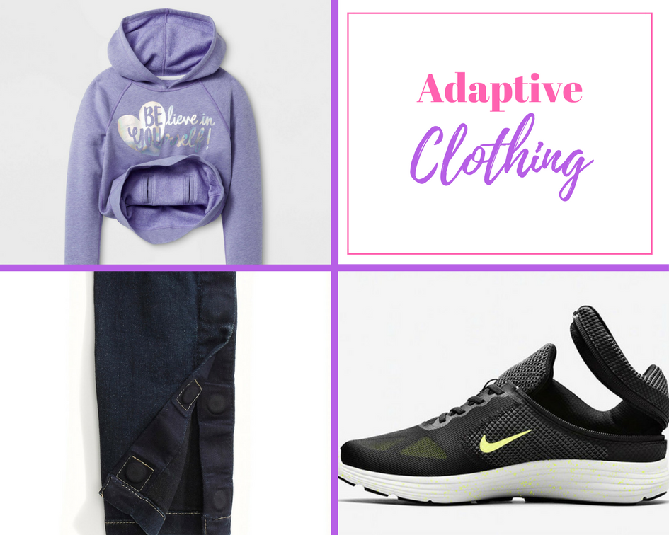 adaptive clothing.png