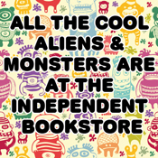 indie bookstore search