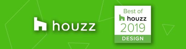 Website_Blog_Houzz20.jpg