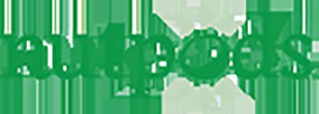 Nutpod Logo.png